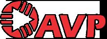 AVP MFG & Supply Inc Logo